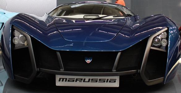 marussiab29