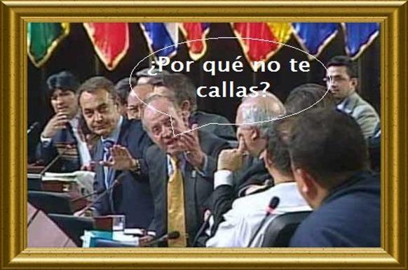 por_qué_no_te_callas