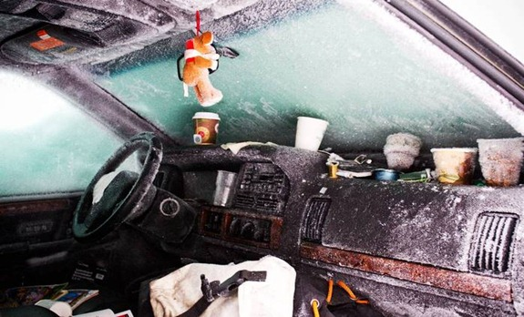 snömannen5