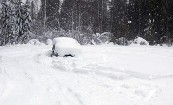 snömannen8-