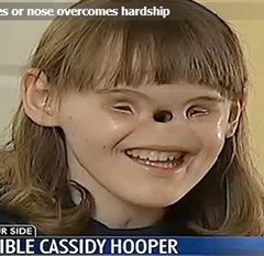Cassidy_Hooper