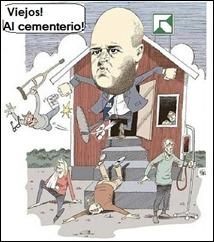 Reinfeldt 1)(