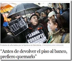 desaucios_barcelona