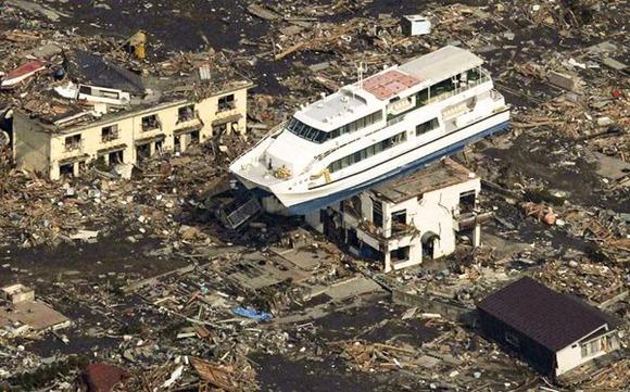 japan-earthquake-tsunami--