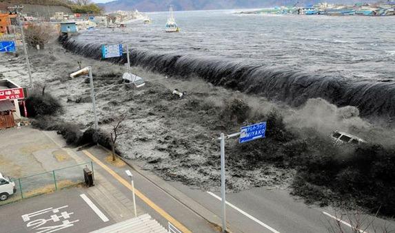 japan-earthquake-tsunami