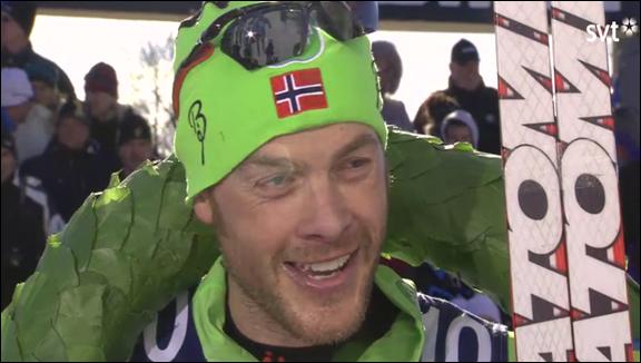jörgen_aukland_-noruega-_ganador_vasaloppet_2013