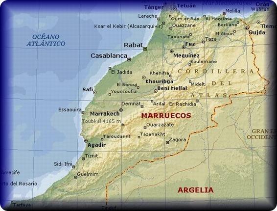 marruecos_mapa_pais