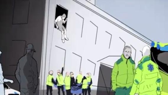 refugiado_gävle