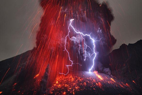 sakurajima volcano_martin reitze
