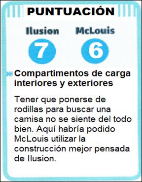 ILUSION---MCLOUIS)--6