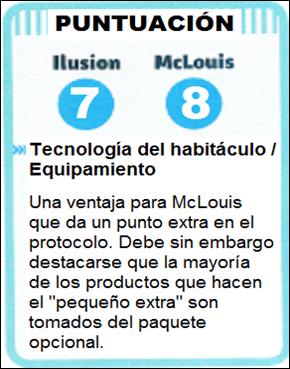 ILUSION---MCLOUIS)--8