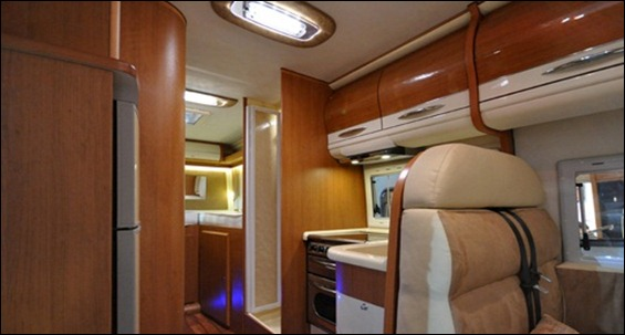 Silverdream SL 700-)