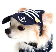 gorra de perro - tokyo