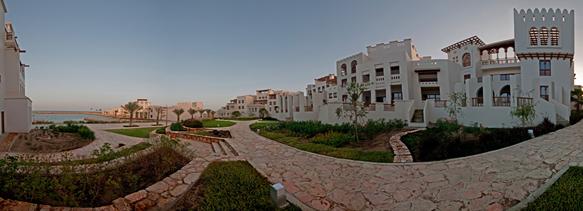 oman-Jebel Sifah