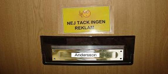 puerta piso