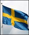 s flagga
