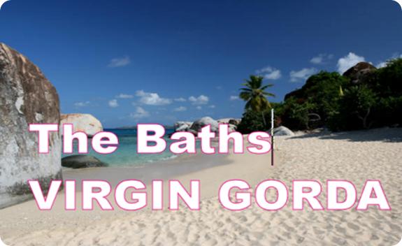 the_baths_-_Virgin_Gorda_-