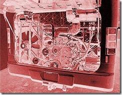 motor_diesel-