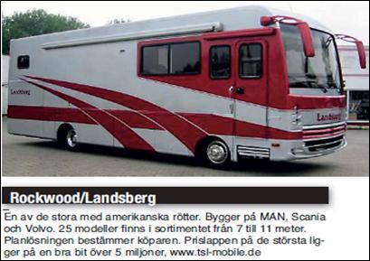 E_HBT-_ROCKWOOD - LANDSBERG