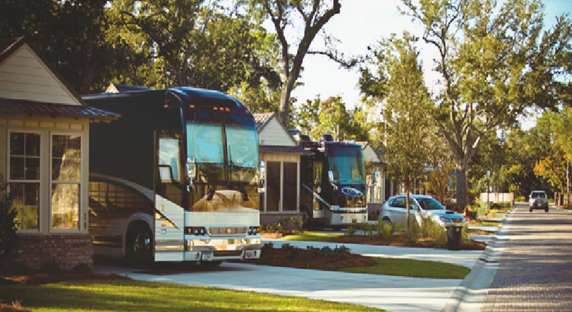 Heritage_Motor_Coach_Resort_&_Marina