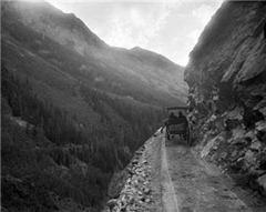 MDH- 1883