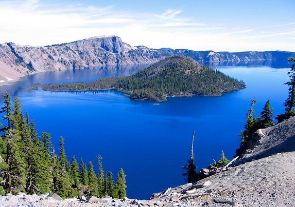 crater-lake-1