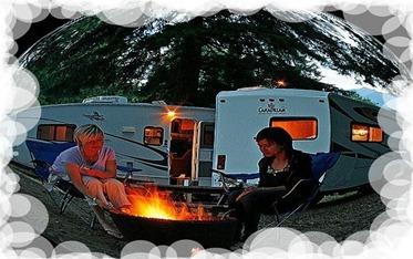 fogata_camping_canadá-