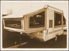 lionel-tent-trailer