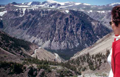 rock_creek_valley_-_montana