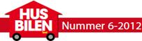 husbilen_test_nr_6_2012