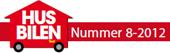 husbilen_test_nr_8_2012