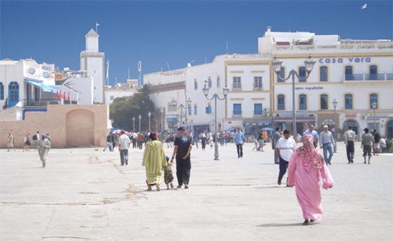 Essaouira 5