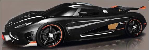 Koenigsegg_One_1--