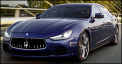 New_Maserati_Ghibli