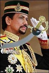 Sultan_Hassanal_Bolkiah-Brunei