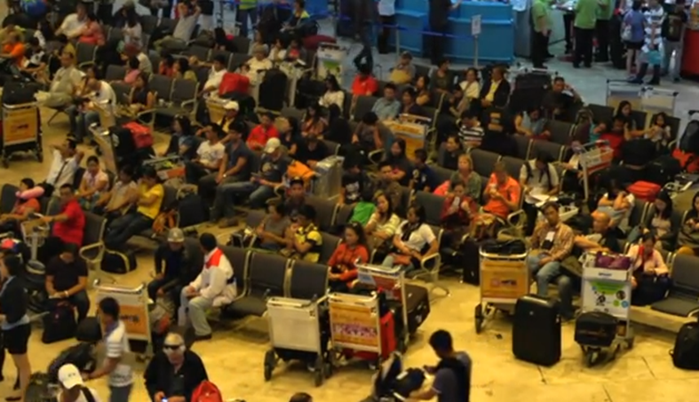 Terminal1Manila
