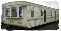 Willerby Dorchester