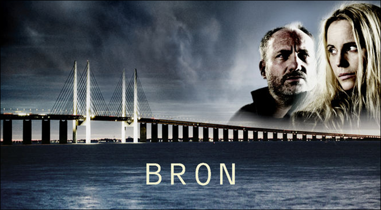 BRON_(BROEN)