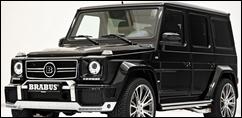 Brabus-Mercedes-Benz-G63-