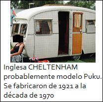 CVs_nostálgicas1