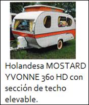 CVs_nostálgicas3