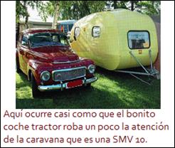 CVs_nostálgicas5