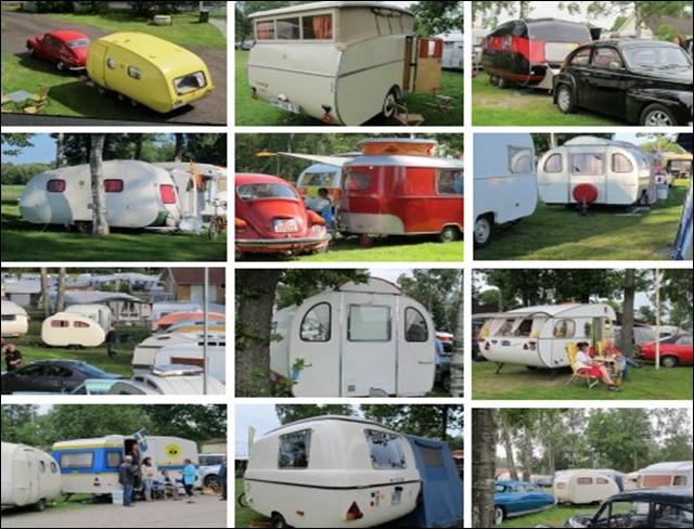 Camping-veteranernas_träff_i_juni_2011_-_Jägersbo_Camping