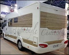 Das Chalet-Mobil--