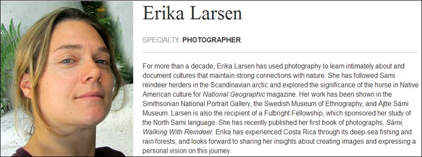 ERIKA_LARSEN