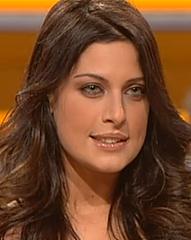 Francesca_Testasecca-
