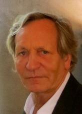 Gilbert Costes