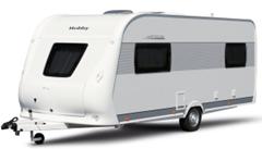 HOBBY_De_Luxe_Easy_540_KMFe