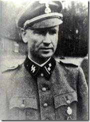 Hans-Caspar Krüger