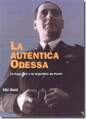 La-Autentica-Odessa-